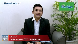 Highlights #SepekanTerakhir [With Marvin Sulistio] - Episode 71