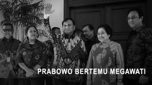 Highlight Primetime News - Arti Pertemuan Prabowo dengan Megawati