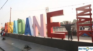 Highlight Idenesia - Semarak Parade Budaya Cisadane