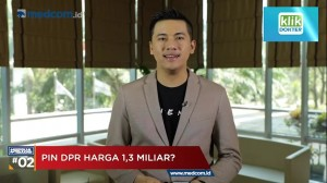 Highlights #SepekanTerakhir [With Marvin Sulistio] - Episode 76