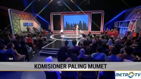 Komisioner Paling Mumet (4)