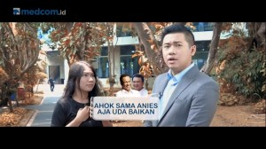 Highlights #SepekanTerakhir [With Marvin Sulistio] - Episode 77