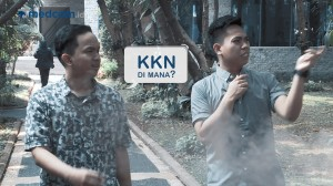 Highlights #SepekanTerakhir [With Marvin Sulistio] - Episode 78