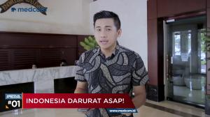 Indonesia Darurat Asap Hingga Spongebob Ditegur KPI | #SepekanTerakhir