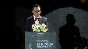5th PropertyGuru Indonesia Property Awards - Part I of V