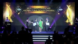 5th PropertyGuru Indonesia Property Awards - Part II of V