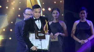 5th PropertyGuru Indonesia Property Awards - Part III of V