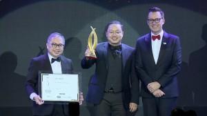 5th PropertyGuru Indonesia Property Awards - Part V of V