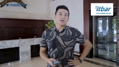 Highlights #SepekanTerakhir [With Marvin Sulistio] - Episode 80