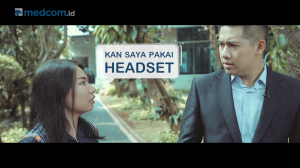 Highlights #SepekanTerakhir [With Marvin Sulistio] - Episode 81