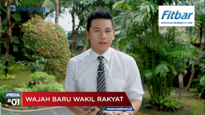 Highlights #SepekanTerakhir [With Marvin Sulistio] - Episode 82