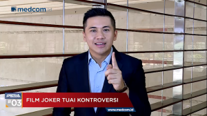 Highlights #SepekanTerakhir [With Marvin Sulistio] - Episode 83