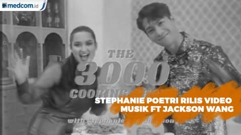 Single Debut Stephanie