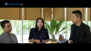 Highlights #SepekanTerakhir [With Marvin Sulistio] - Episode 84