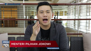 Highlights #SepekanTerakhir [With Marvin Sulistio] - Episode 85