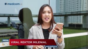 Viral Rektor Termuda Indonesia, Risa Santoso hingga Petaka Septic Tank | #SepekanTerakhir
