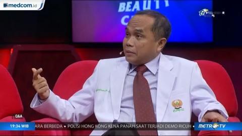 Karena Ini Biaya Operasi Plastik di Indonesia Lebih Mahal