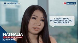 Heboh! Agnez Mo Tak Berdarah Indonesia hingga Miyabi Dukung Timnas Indonesia | #SepekanTerakhir