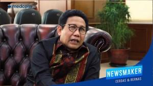 Menteri Desa Minta Tinggalkan Diksi Desa Fiktif