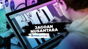 Highlight Idenesia - Jagoan Nusantara