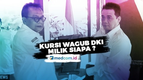 Highlight Primetime News - PKS: Gerindra Tak Menghormati Kesepakatan Antar Pimpinan