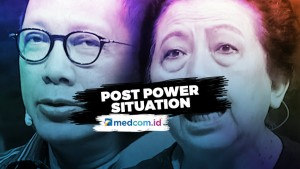 Highlight Q & A - Post Power Situation