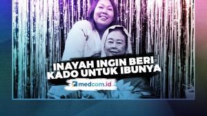 Inayah Wahid Mengaku Sering <i>Roasting</i> Ibunya di Panggung