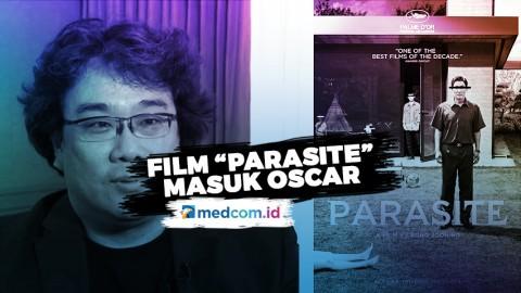 Masuk Nominasi Oscar, Ini Kata Sutradara Film