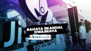 Highlight Primetime News - Bahaya Skandal Jiwasraya
