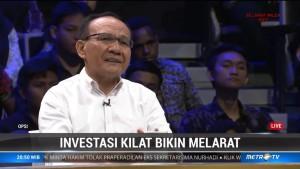 Investasi Kilat Bikin Melarat (4)