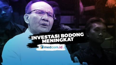 Kasus Investasi Bodong Meningkat di 2019