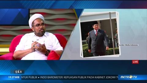 Q & A - Gombalin Ngabalin (3)