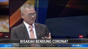 OPSI - Bisakah Bendung Korona? (2)