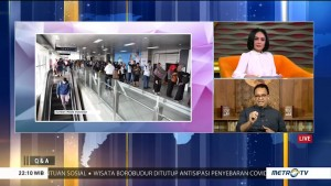 Q & A - Kolaborasi Jakarta Melawan Korona (1)