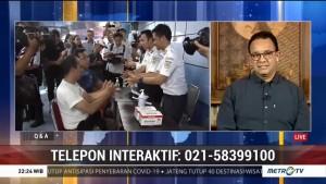 Q & A - Kolaborasi Jakarta Melawan Korona (2)