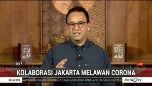 Q & A - Kolaborasi Jakarta Melawan Korona (3)