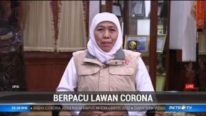 OPSI - Berpacu Lawan Korona (3)