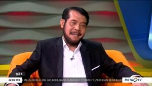 Q & A - Palu Hakim Konstitusi (1)