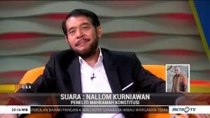 Q & A - Palu Hakim Konstitusi (2)