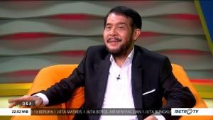 Q & A - Palu Hakim Konstitusi (4)