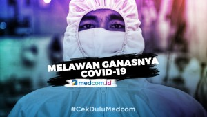Melawan Ganasnya Covid-19 - Highlight Prime Talk Metro TV