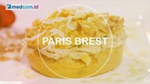 Iftar - Paris-Brest