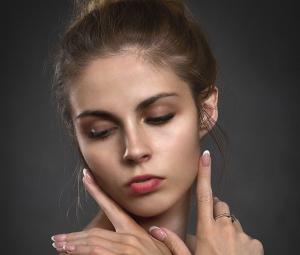 Facial Wash Alami untuk Wajah Cantikmu