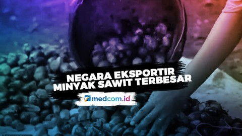 Inovasi Demi Industri Sawit yang Berkelanjutan - Highlight Prime Talk Metro TV