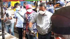 Menteri KKP Serap Aspirasi Semua Kalangan Soal Ekspor Benih Lobster