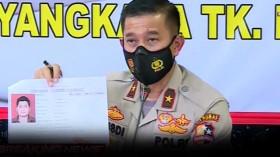 Dukcapil Terbitkan Akta Kematian Okky Bisma, Salah Satu Korban SJ-182