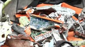 <i>Case</i> dari CVR Sriwijaya Air Ditemukan