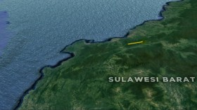 Diperkirakan Gempa Susulan, BMKG Imbau Warga Jauhi Lereng Gunung dan Pantai