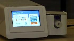 Epidemiolog Sebut GeNose Belum Bisa Gantikan Rapid Test Antigen dan PCR
