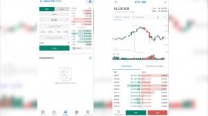 Siap-siap! Bursa Kripto Indonesia akan Dibuka Paling Lambat Akhir Tahun